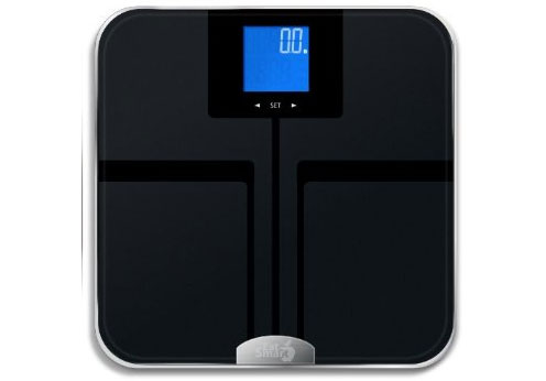 eatsmart scale review